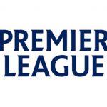 Premier League JDE