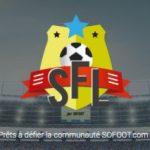 SO FOOT Ligue: le nouveau jeu Fantasy League Football qui va faire fureur