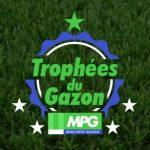 Les Trophées du Gazon pour la saison 2016-2017 de Fantasy League Football
