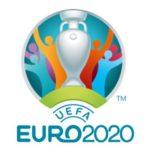 Euro 2020 UEFA : les Bleus iront-ils en finale ?