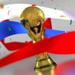 La France : le favori pour la Coupe du Monde 2018 en Russie