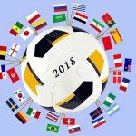 Meilleur joueur Coupe du Monde 2018 en Russie : qui remportera le Ballon d'or Adidas ?