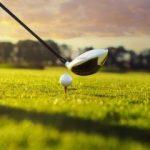 Parier sur le nombre de trou en un au golf
