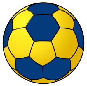 Fantasy League handball