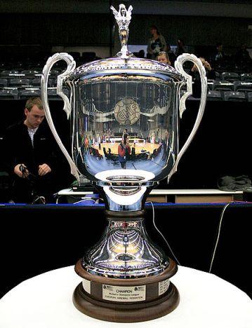 Ligue des Champions Handball