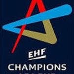 Ligue des Champions Handball 2018-2019 : infos pour vos paris en ligne !