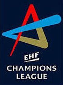 parier sur la ligue des champions handball
