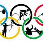 Conseils pour réussir vos paris sur les Jeux Olympiques