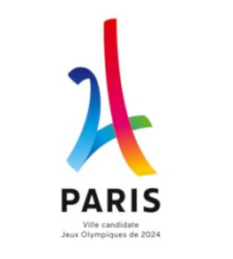Parris accueillera les Jeux Olympiques en 2024 ou 2028