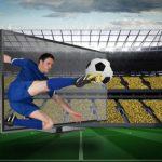 Parions Sport 1N2: un pari simple qui peut rapporter gros