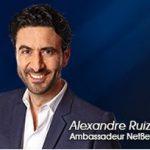 Réussissez vos paris sportifs grâce aux pronostics football d'Alexandre Ruiz sur Netbet