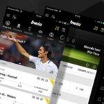 L'application Bwin Sports est-elle suffisamment performante pour vos paris sportifs?