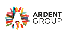 Ardent Group