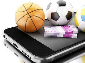 Astuces et conseils pour gagner de l'argent grâce aux paris sportifs