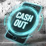 Le Cash Out BetStars pour parier en ligne : comment bien l'utiliser ?
