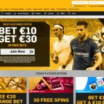 Betfair : une plateforme de betting exchange accessible depuis la France ?