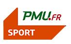 Bookmaker PMU Sport pour tous vos paris sportifs