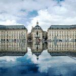 Betclic quitte Paris et Londres et s'installe à Bordeaux pour devenir le n°1!