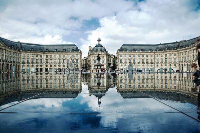 Betclic quitte Paris et Londres et s'installe à Bordeaux