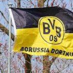 Bwin signe un contrat de partenariat avec le Borussia Dortmund