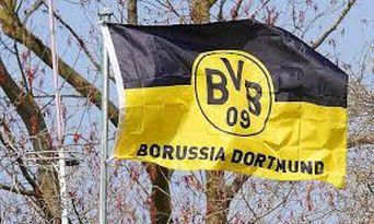 Le Borussia Dortmund a signé un contrat de partenariat avec le site de paris sportifs Bwin