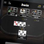 Bwin Poker : avis sur cette plateforme qui vous offre 100€ de bonus !