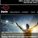 Service client Bwin pour vos paris sportifs : contact et avis