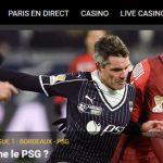 Bwin sport : 90 sports, 20.000 paris par jour