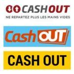 Comment bien utiliser le Cash Out pour vos paris sportifs ?
