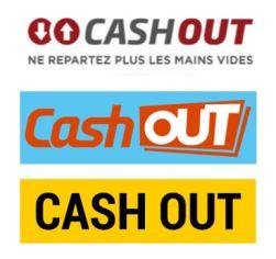 Avis sur le Cash Out pour paris sportifs