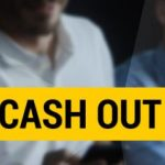 Cash Out Bwin : retirez un pari sportif à tout moment