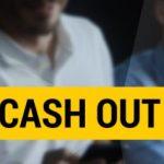 Cash Out Bwin: retirez un pari sportif à tout moment
