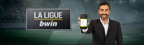 Challenge Ligue Bwin