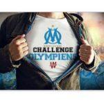 Challenges des clubs Winamax : gagnez des maillots de foot