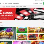Circus, le nouveau site de paris sportifs qui arrive bientôt en France