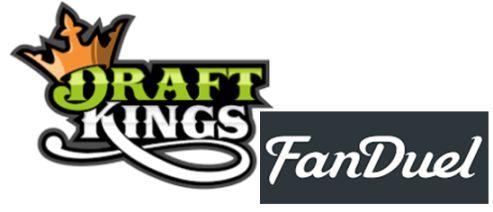 DraftKings et FanDuel renoncent à fusionner