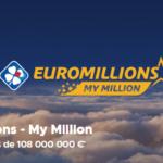 EuroMillions FDJ : les dessous de la plus grosse lotterie européenne !
