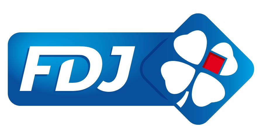 FDJ : LA FRANCAISE DES JEUX