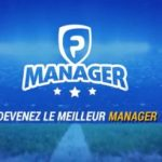 FP Manager, le jeu Fantasy football et basketball de France-Pari