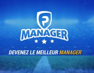 FP Manager, le jeu Fantasy football et basketball de France-Pari