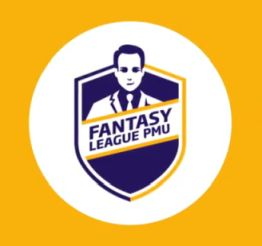 Fantasy League PMU