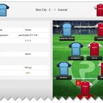 Différences entre Fantasy Journée et Fantasy Match sur FP Manager