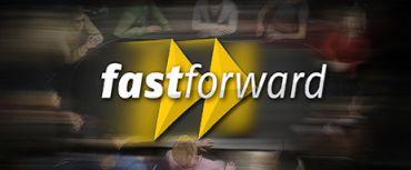 FastForward Bwin pour jouer encore plus vite
