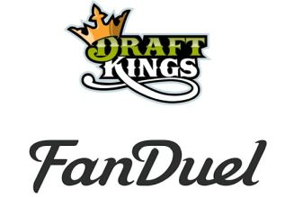 La Fusion de DraftKings et FanDuel stoppée par la FTC