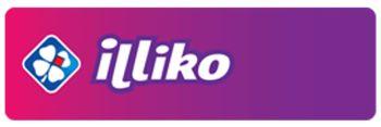 carte à gratter Illiko FDJ