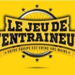 JDE Tour de France : la Fantasy League Cyclisme du Jeu de l'Entraineur (Winamax)