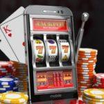 JellyBean Casino: Revue, test et avis du site de jeu en ligne