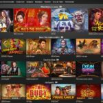 Casino Extra : revue du casino en ligne favori de notre équipe !
