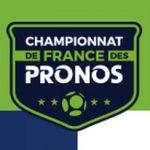 Championnat de France des Pronos: le nouveau jeu lancé par Parions Sport et LFP