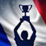 Tournoi Netbet sur la Ligue 1: 19000€ mis en jeu!